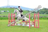 20130609-1208-Auchleshie-0902