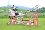 20130609-1208-Auchleshie-0903