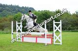 20130609-1209-Auchleshie-0905