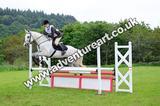 20130609-1209-Auchleshie-0906