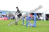 20130609-1209-Auchleshie-0910