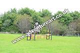 20130609-1210-Auchleshie-0911