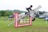 20130609-1210-Auchleshie-0914