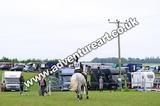 20130609-1210-Auchleshie-0915