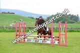 20130609-1210-Auchleshie-0917