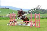 20130609-1210-Auchleshie-0918
