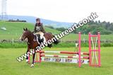 20130609-1210-Auchleshie-0920