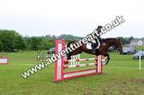 20130609-1211-Auchleshie-0930
