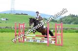 20130609-1212-Auchleshie-0931