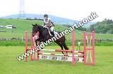 20130609-1212-Auchleshie-0932