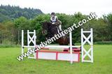 20130609-1212-Auchleshie-0934