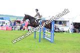 20130609-1213-Auchleshie-0937
