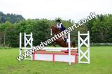 20130609-1300-Auchleshie-1237