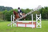 20130609-1300-Auchleshie-1239