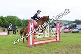 20130609-1301-Auchleshie-1245
