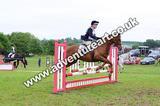 20130609-1301-Auchleshie-1246