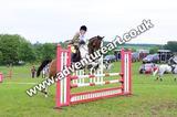 20130609-1303-Auchleshie-1258