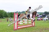 20130609-1303-Auchleshie-1259