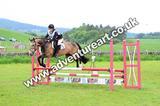 20130609-1303-Auchleshie-1262