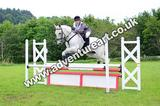 20130609-1306-Auchleshie-1278