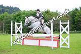 20130609-1307-Auchleshie-1289