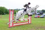 20130609-1308-Auchleshie-1298