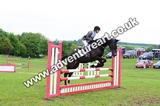 20130609-1310-Auchleshie-1311