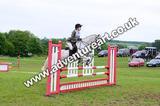 20130609-1311-Auchleshie-1323