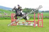 20130609-1331-Auchleshie-1360