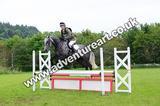20130609-1331-Auchleshie-1363