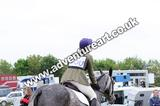 20130609-1332-Auchleshie-1371