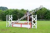 20130609-1334-Auchleshie-1375
