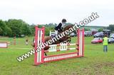 20130609-1334-Auchleshie-1382