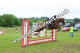 20130609-1334-Auchleshie-1383