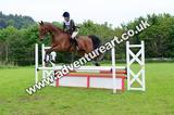20130609-1335-Auchleshie-1390
