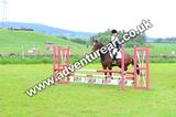 20130609-1339-Auchleshie-1415