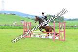 20130609-1339-Auchleshie-1416