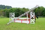 20130609-1341-Auchleshie-1430
