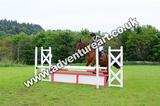 20130609-1341-Auchleshie-1431