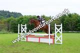 20130609-1341-Auchleshie-1432