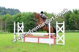 20130609-1343-Auchleshie-1444