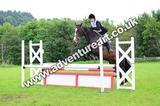20130609-1400-Auchleshie-1556