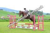 20130609-1401-Auchleshie-1566