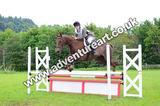 20130609-1401-Auchleshie-1569