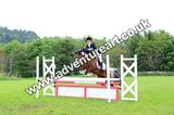 20130609-1404-Auchleshie-1580