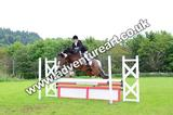 20130609-1404-Auchleshie-1581