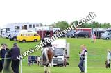 20130609-1405-Auchleshie-1588