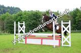 20130609-1407-Auchleshie-1594