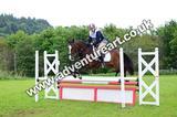20130609-1407-Auchleshie-1595