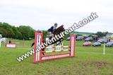 20130609-1408-Auchleshie-1600